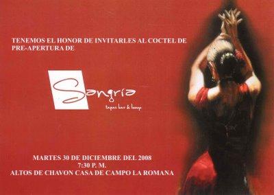 sangria_invite