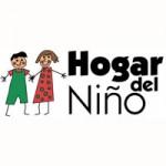 hdn-logo