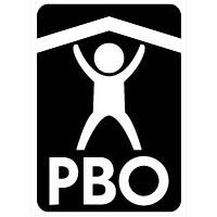 pbo-logo