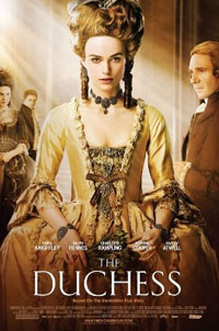 the-duchess-movie-poster