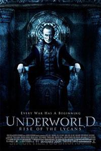 underworld-3-poster