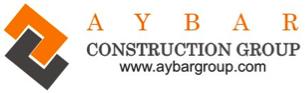 aybar_logo