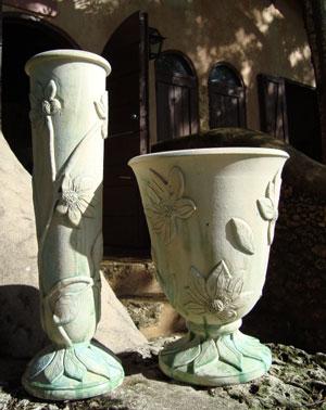 ceramic-feb-10-cdc-news