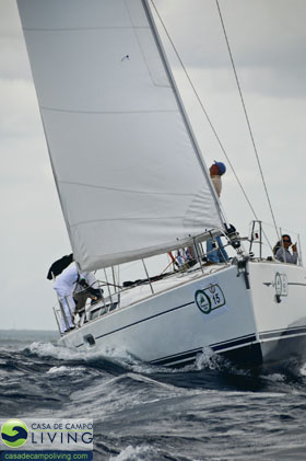regatta1