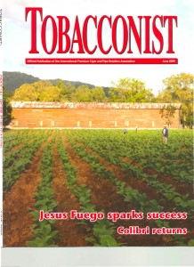 tabacconist-cover