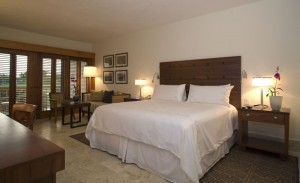 CasadeCampo_Elite-Room-01