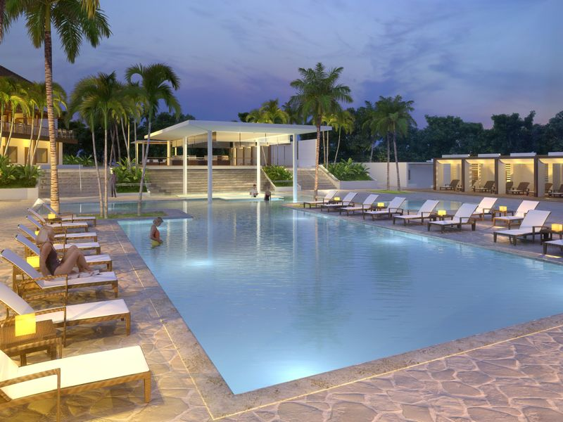 CasadeCampo_Main-Pool