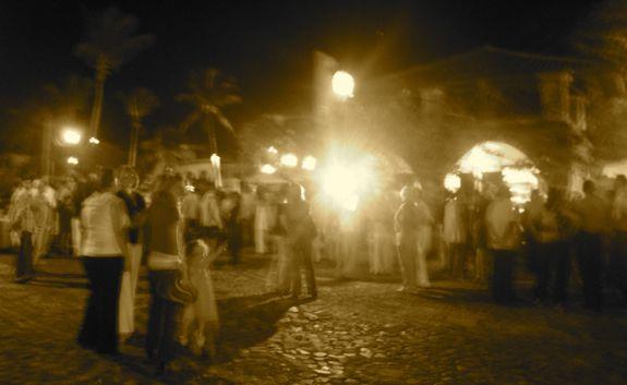 brugal fiesta