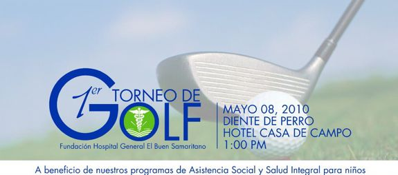 torneo de golf, teeth of the dog, casa de campo
