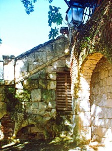 memories of casa de campo - altos de chavon