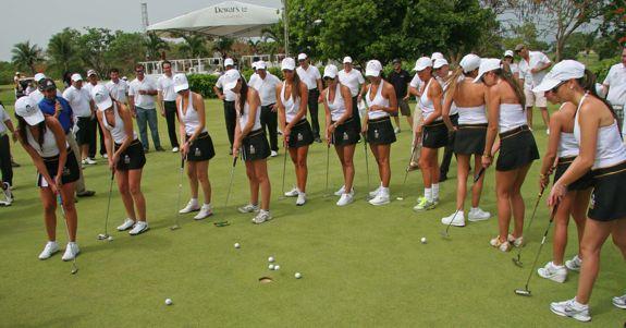 dewars_12_golf_invitational_Casa_de_campo_teeth_of_the_dog