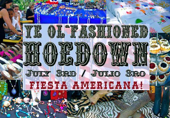 hoedown_dude_ranch_casa_de_campo_bazaar