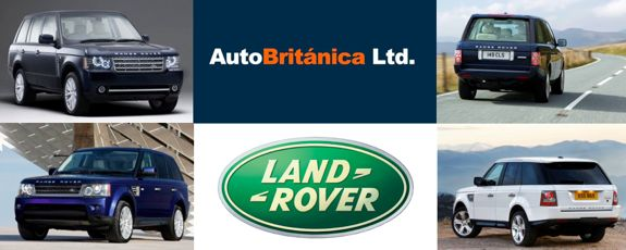 land_rover_auto_britanica