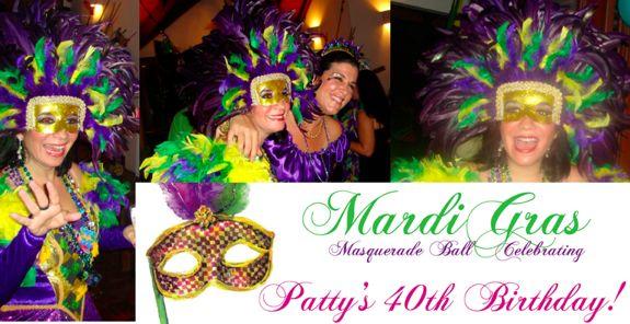 patty's_mardi_gras_party_casa_de_campo