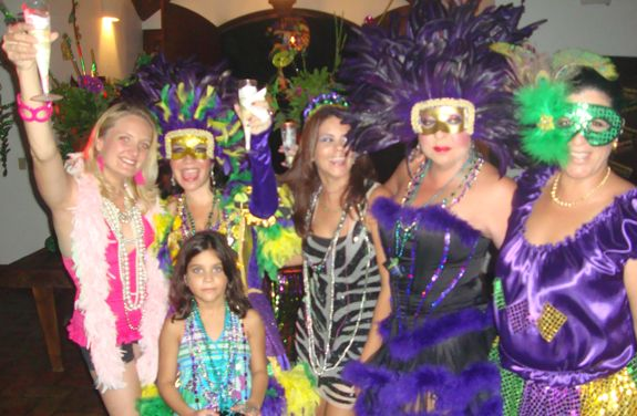 patty's_mardi_gras_party_casa_de_campo