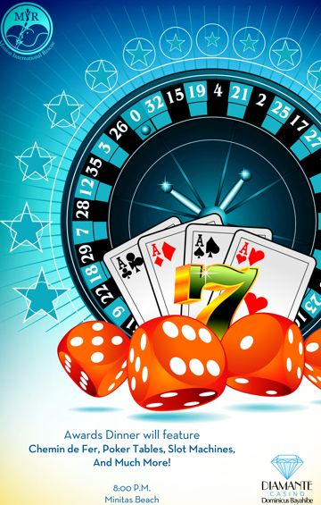 fundacionMIR_casino