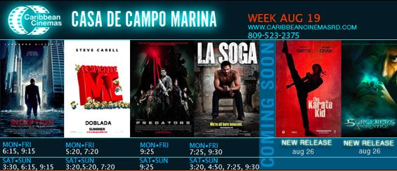 casa_de_campo_marina_cinema