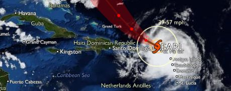 hurricane_earl_weather_warning