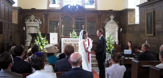 wedding_uk