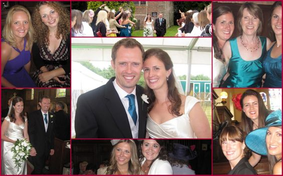 wedding_victoria_luke
