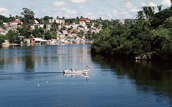 01 Crossing the River to La Romana.jpg