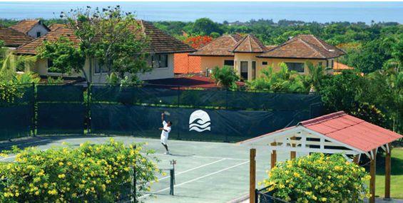 casa_de_campo_tennis