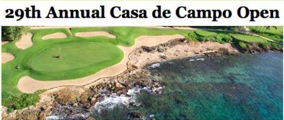 casadecampo_open_golf