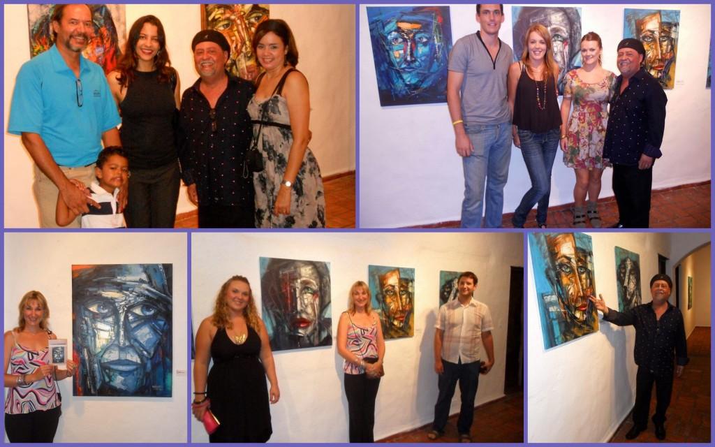 miradas_escrutadoras_altos_de_chavon_art_gallery