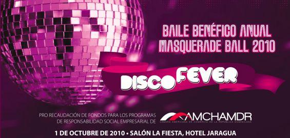 santo_domingo_masquerade_ball