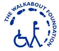 walkaboutfoundation