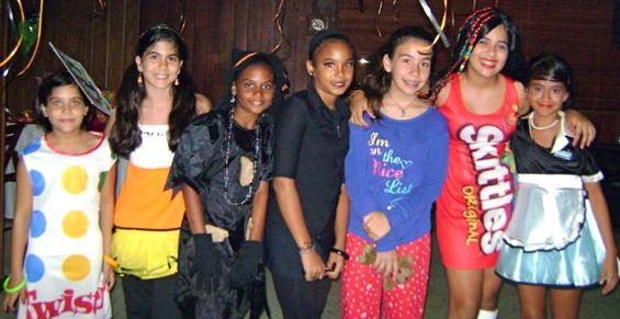 camilas_hallowee_birthday_casa_de_campo