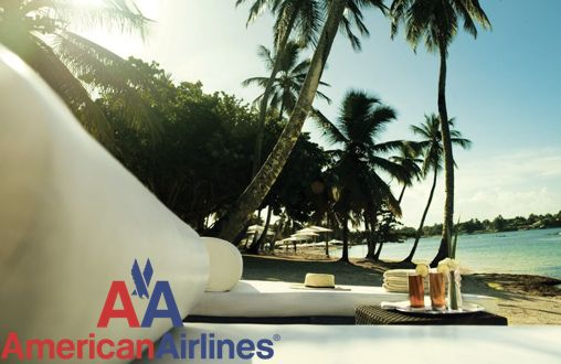 Daily flights between Miami and La Romana start Nov.20