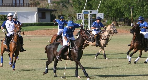 semanasanta_polo_tournament_casadecampo