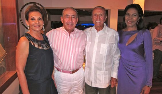 marina_casa_de_campo_party_gandini_yacht_club
