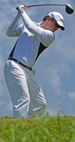 CardNET golf tournament dye fore casa de campo