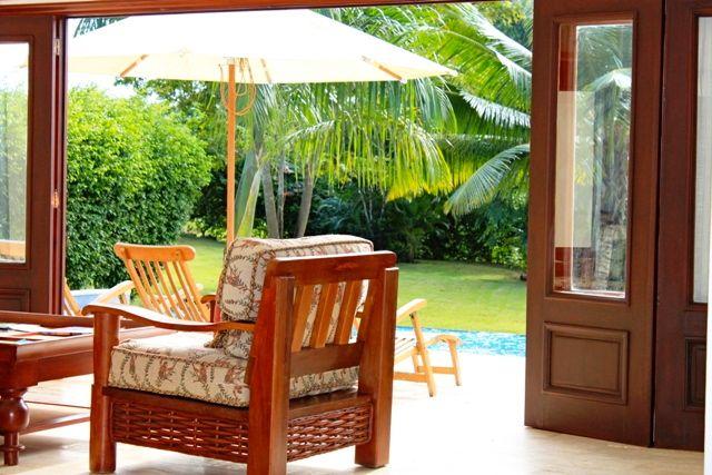 Casa De Campo Villa Of The Week Terrazas 11 Casa De
