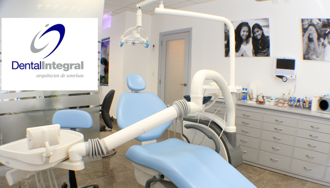 dental integral la romana