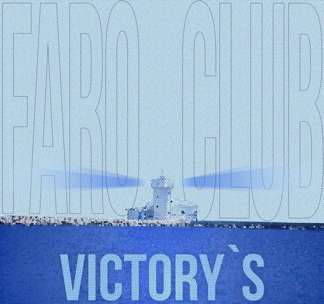 victory faro club marina casa de campo