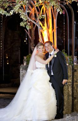 wedding altos de chavon