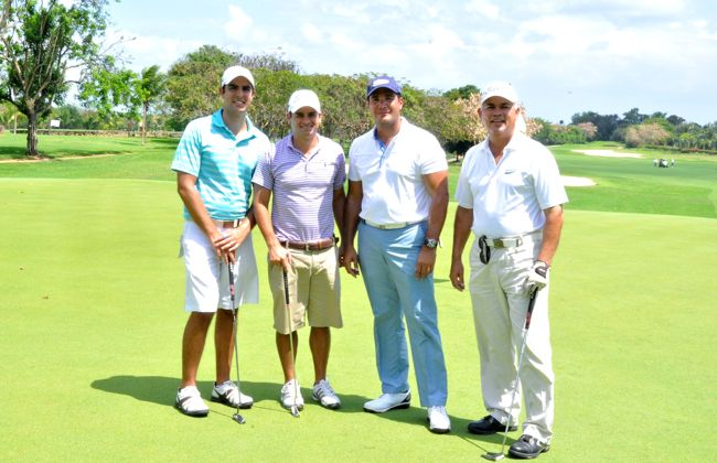 amchamdr golf