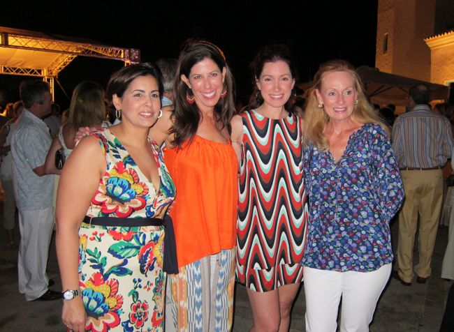 sugar golf tournament casa de campo
