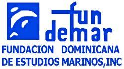logo_fundemar