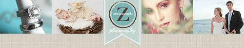 zoomworks photography