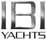 ibi_yachts