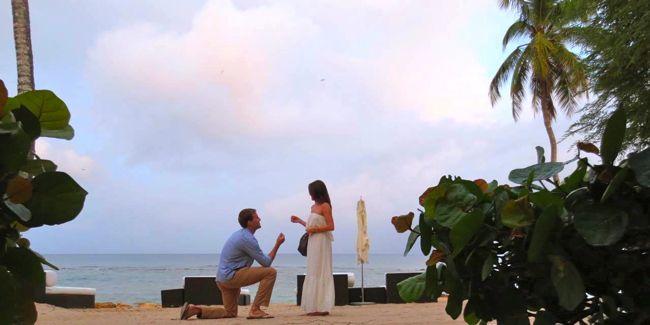 proposal minitas beach