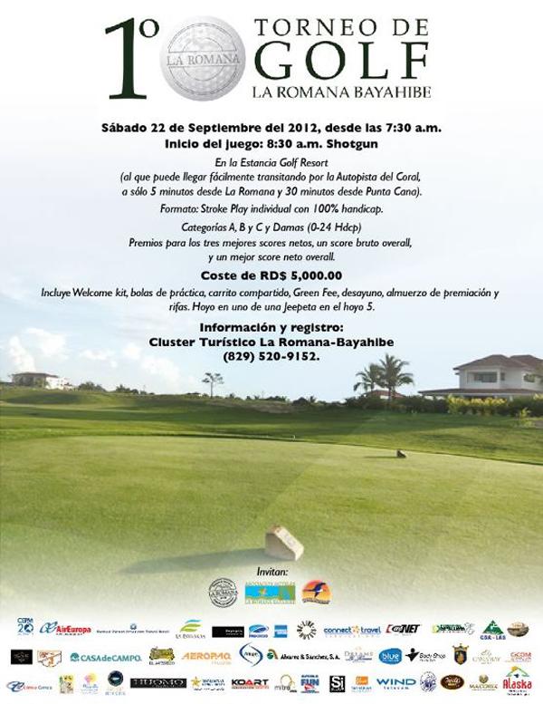 la romana bayahibe golf