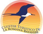 la romana bayahibe tourism cluster