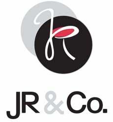 jr_co
