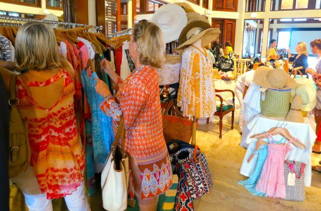 MIR Bazaar