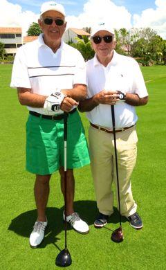 sugar golf tournament alfy fanjul